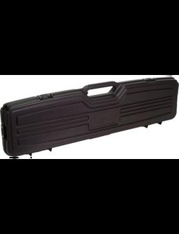 Plano Se Single Gun Case 48 - Black
