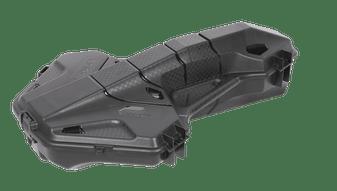 Spire Crossbow Case - Black