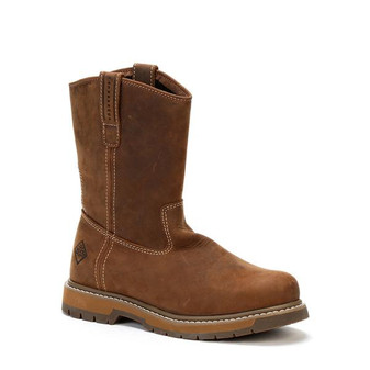 "Muck 10"" Wellie Classic Boot"