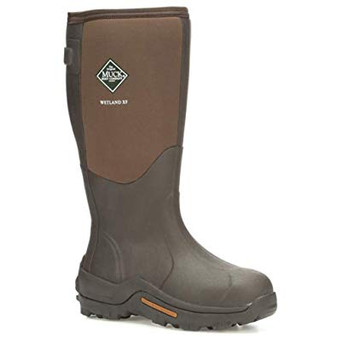 Muck Wetland XF Hunting Boot