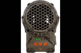Wildgame Innovations Zero Trace Plasma Generator
