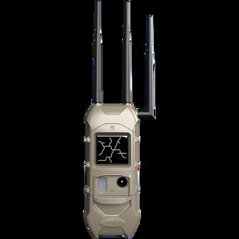 CuddeLink Dual Cell (Verizon LTE)