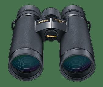 Nikon Monarch HG 10x42 Binocular