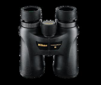 Monarch 7 10x42 ATB Binocular