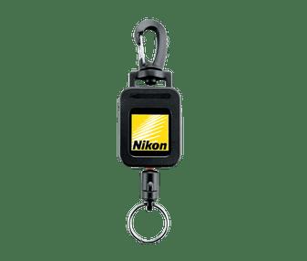 Nikon Prostaff Rimfire II 3-9x40mm
