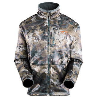 Sitka Gradient Jacket