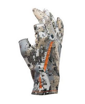 Sitka Fanatic Glove