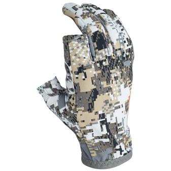 Sitka ESW Glove