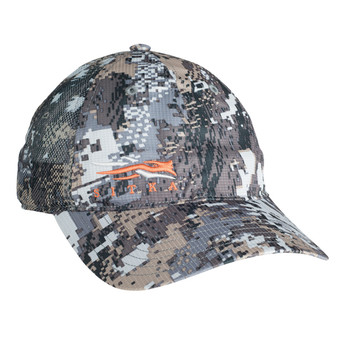 Sitka ESW Hat