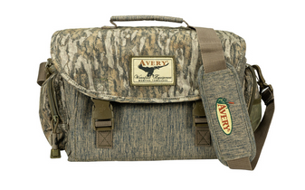 Avery Finisher 2.0 Blind Bag - Bottomland
