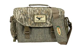 Avery Finisher 2.0 Blind Bag - Bottomland
