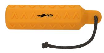 """2"""" HexaBumper - Orange"""