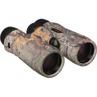 Trophy 8x42mm Binocular - Xtra