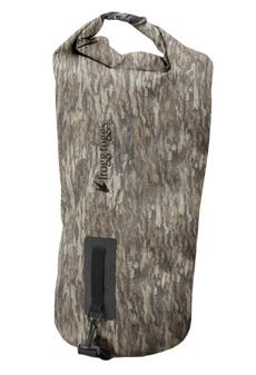 FTX Gear 50L Camo Dry Bag