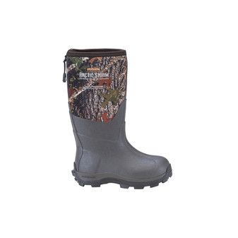 Kids Artic Storm Winter Boot