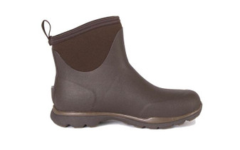 Arctic Excursion Ankle Boot