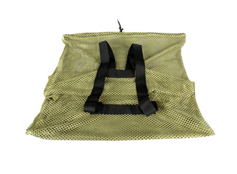 30x50 Mesh Decoy Bag