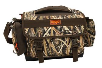 Timber Blind Bag