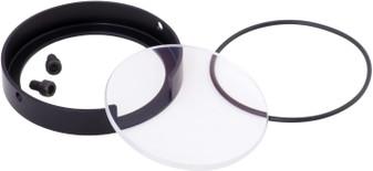 """2 Power Lens Kit For 1-5/8"""" Sight"""
