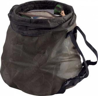 Drake Pyramid Big Mouth Decoy Bag