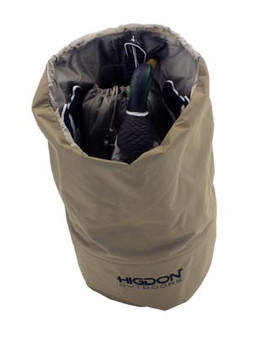 Single Unit Splashing-Flasher/Floating-Flasher/Crazy Kicker Carry Bag