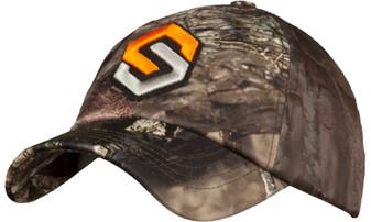 ScentLok Lightweight Tonal Hat