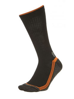 ScentLok Everyday Sock