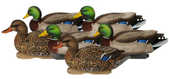 Avery ProGrade XD Series Mallards Active Decoy