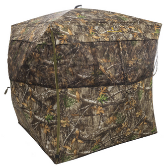 Mirage Blind - Realtree Edge
