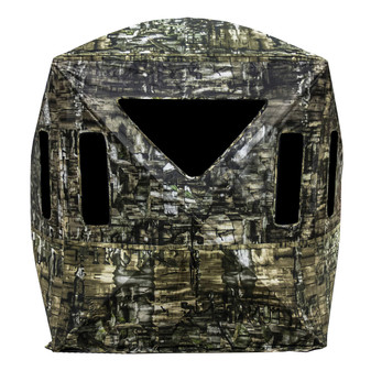 Primos Surroundview 270 Double Bull Blind