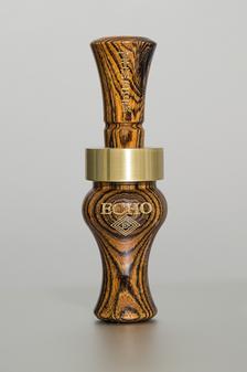 Timber Bocote Call