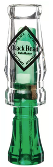 Rainmaker Double Reed