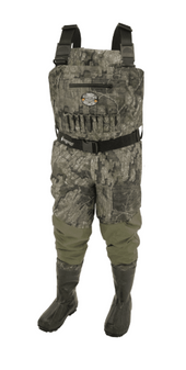 Frogg Toggs DNW Edition Refuge 2.0 BF Wader