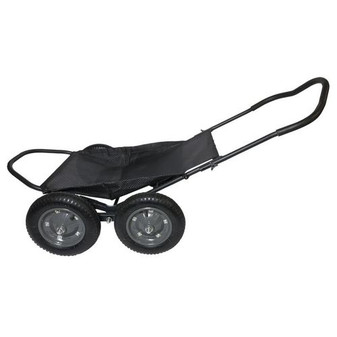 Hawk Crawler Deer Cart