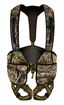 RT Hybrid w/Elimishied Harness