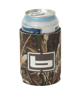Can Cooler - Max5