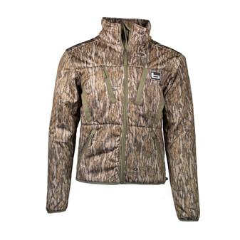 SWIFT Soft Shell Jacket