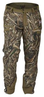 MW Hunting Pant