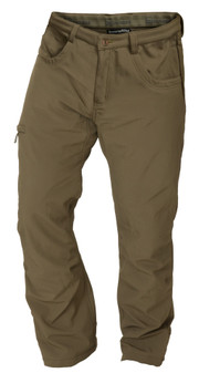 Soft Shell Wader Pant