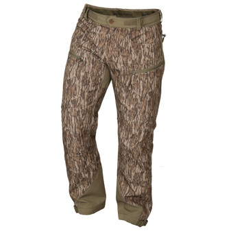 Banded Utility 2.0 Soft Shell Pant