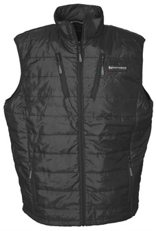 Banded H.E.A.T. Insulated Vest