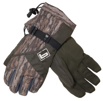 White River Insulated Glove