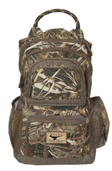 Avery Waterfowler Day Pack - Max5