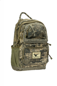 Waterfowler Day Pack - Timber