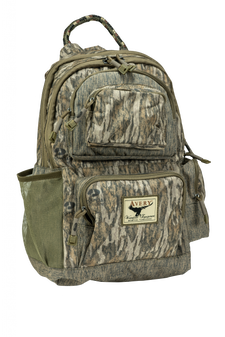 Waterfowler Day Pack - Bottomland