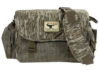 Floating 2.0 Blind Bag - Bottomland