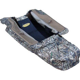 Outfitter Layout Blind - Max5