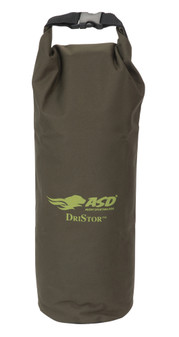 DriStor Dog Food Bag