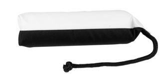 "3"" Canvas Bumper - Flasher"