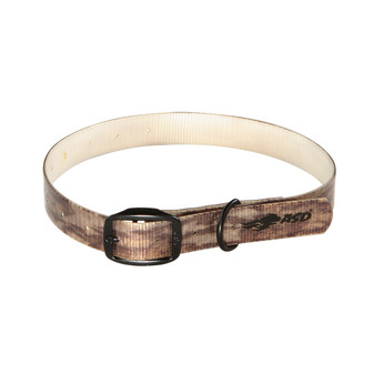 Cut-To-Fit Collar - Bottomland